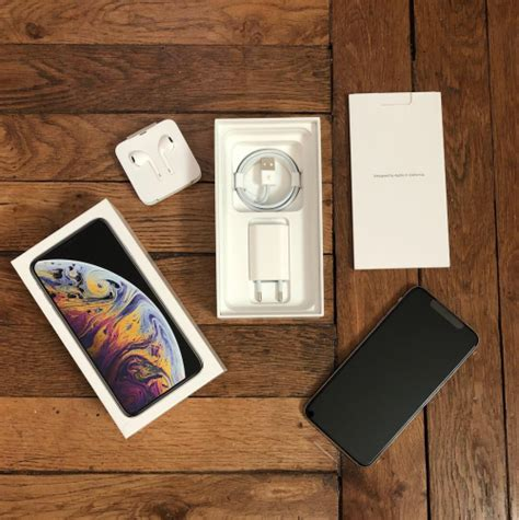 for sale apple iphone xs max 512gb mumbai free classifieds