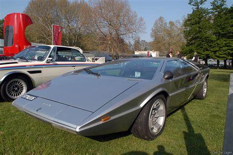 1972 maserati boomerang 1972 maserati boomerang gallery gallery supercars