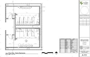 standard bathroom stall dimensions innovative in bathroom