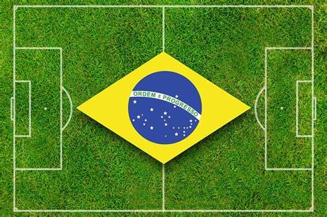 brasil vence peru veja quando ser 225 o pr 243 ximo jogo hora