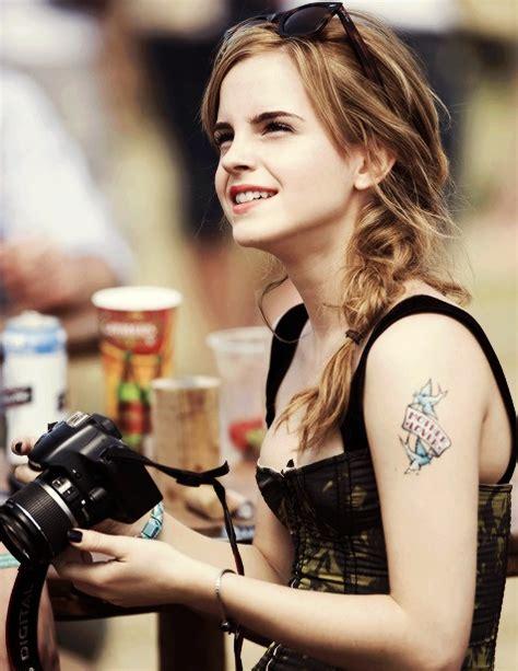 tatuajes para taringa