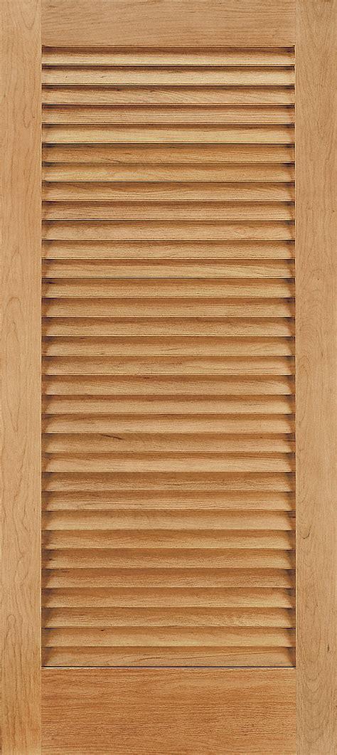 prehung pine interior doors mastercraft pine louvered prehung interior door at