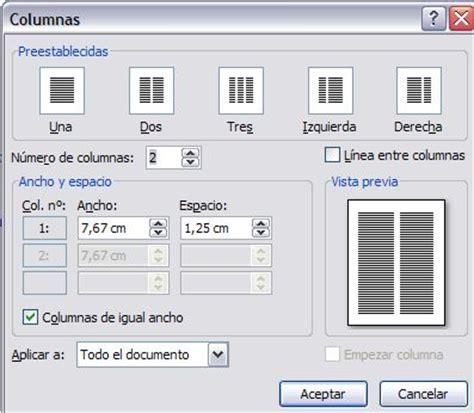seleccionar varias imagenes word 2007 curso gratis word 2007