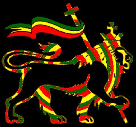 rastafari love images jamaica archives rastafarianism jamaican culture
