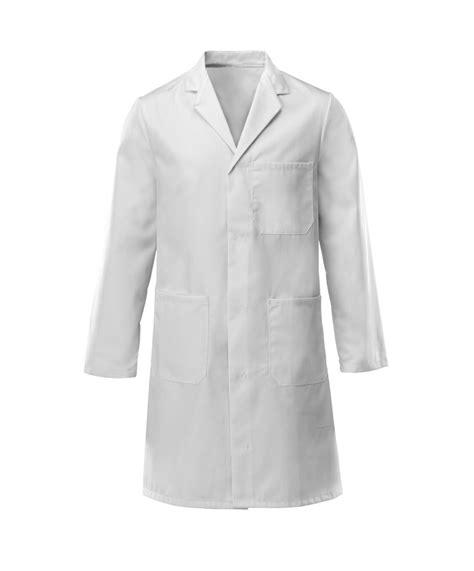 Mes Studded 3in1 mens stud coat workwear alexandra
