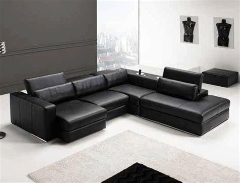 poltrone e sofa misterbianco catania divano angolare in pelle a sicilia catania messina enna