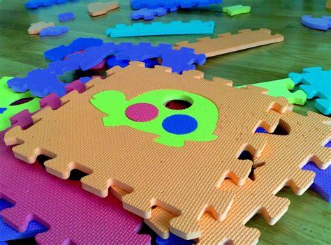 tappeti bambini i migliori tappeti per bambini accessori per la casa i