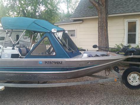 alaskan jet boat for sale classified ads milescity - Alaskan Jet Boat