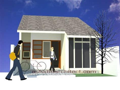 Photo Studio 40 X 40 Cm Dengan 86 Led Murah 1 a desain rumah gratis rumah dengan tempat usaha didepan dengan lahan 6 x 16 m2
