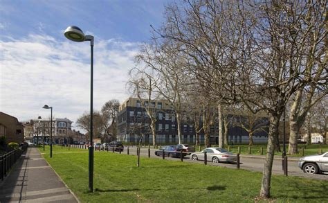 park academy mossbourne park academy e architect