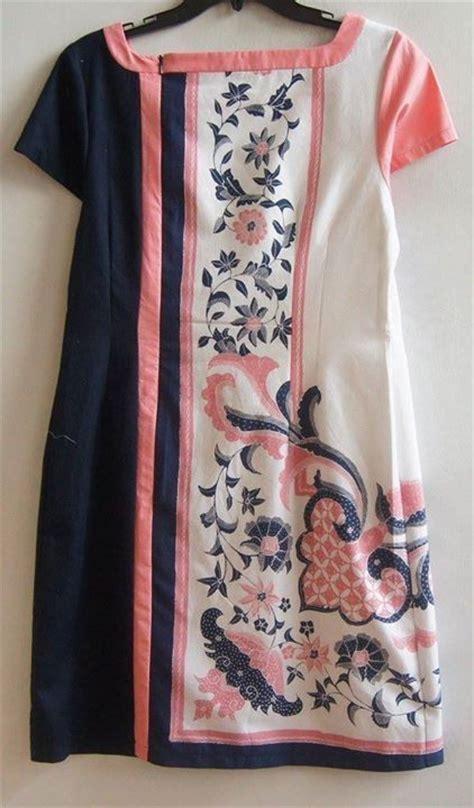 Fashion Wanita Batik Wanita Blouse Batik Zhiolin Grey Ca 10 images about batik on batik blazer jakarta and batik fashion