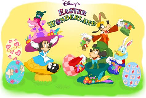 disney easter wallpaper desktop disney easter wallpapers happy easter 2018
