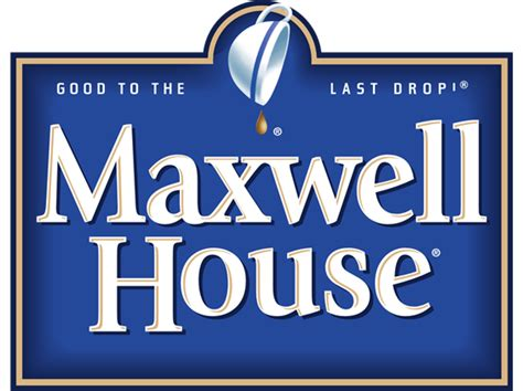 Maxwell House by Coffeewiz Maxwell House Coffee Master Blend Ground