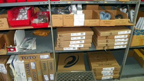 Wholesale Plumbing Supplies by Supply Wholesale Plumbing Supplies