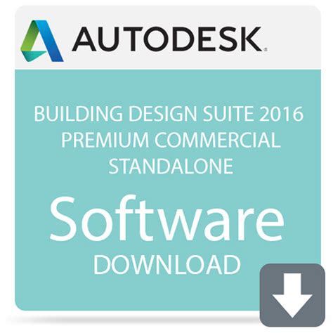 home design suite 2016 review autodesk building design suite 2016 premium 765h1 wwr111