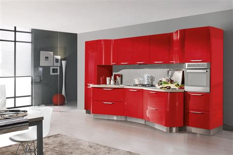 mobili per cucina componibili mobili cucina tendenze cucina e innovazioni per il 2017