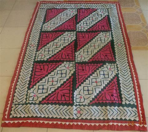 Ralli Quilt 17 best images about ralli quilts on stitching running stitch and quilt designs