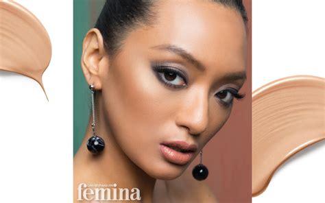 make up yang membuat wajah glowing 3 cara membuat wajah lebih tirus