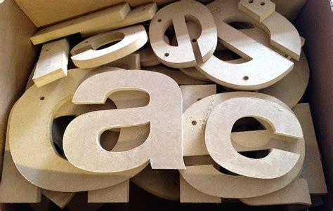lettere legno lettere di legno 1 copia a trendy experience fashion