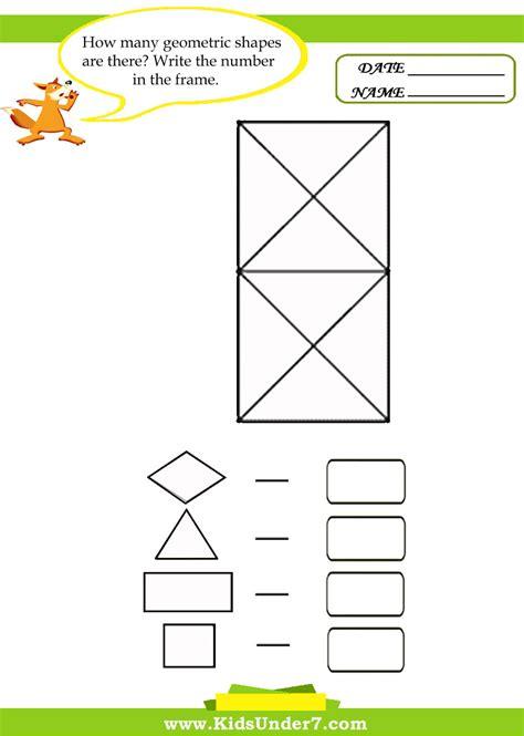 kids under 7 free printable kindergarten number awesome free printable kindergarten school worksheets kids