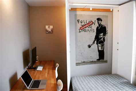 queen murphy bed ikea gallery of queen murphy bed ikea fabulous homes interior