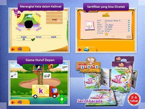 Dvd Lagu Anak Bahasa Indonesia 2disc cd media belajar anak seri quot pengenalan quot untuk anak usia 2