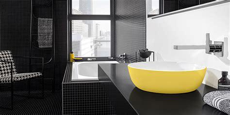 farbe bad farbgestaltung im badezimmer individuelles design