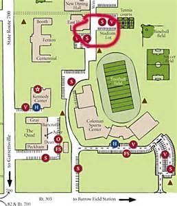 wabash college hiram tailgate details crawfordsville indiana