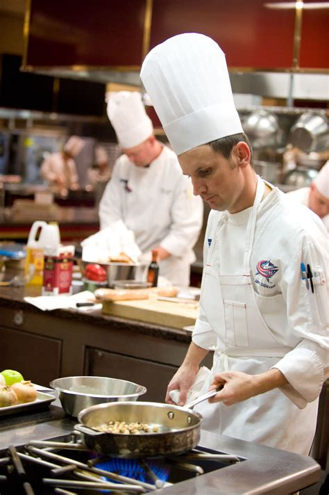 chef s chefs careers