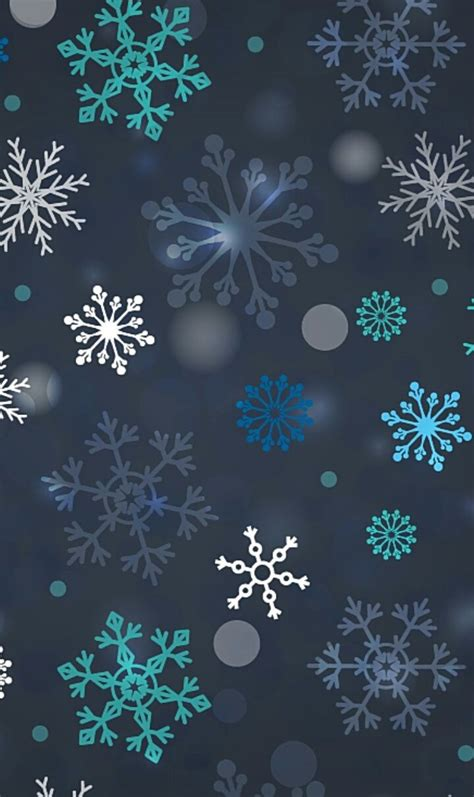 girly winter wallpaper 1033 best christmas patterns images on pinterest holiday