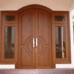 home door design gallery teak wood double door designs design interior home decor