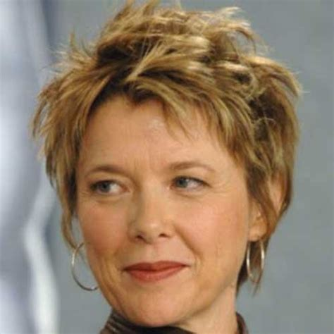 short haircuts for older gals women hairstyle women hairstyle short hair styles for