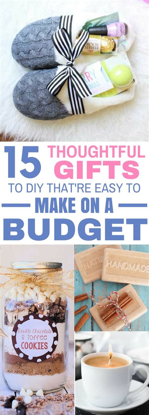 easy inexpensive gifts to make best 25 food gift baskets ideas on baskets for gifts gifts and