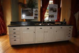 Restore Cabinet Finish What S Good To Know