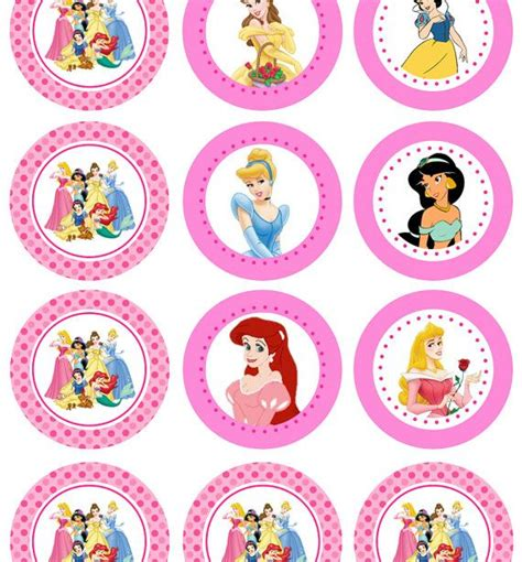 printable disney princess party decorations 150 best disney princess s party with free printables