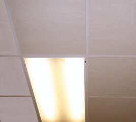 different types of ceiling tiles realtraps products