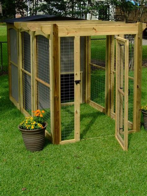 incredible dog houses top 10 incredible diy dog house diy ideas