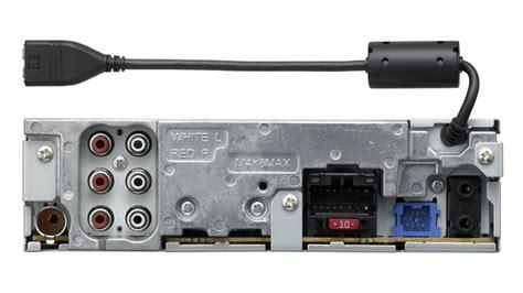 pioneer deh p5000ub wiring diagram 28 images pioneer