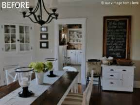 farmers furniture dining room sets search