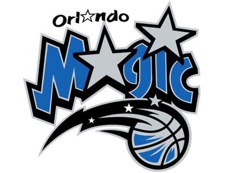 logo nba basketball top 10 nba logos