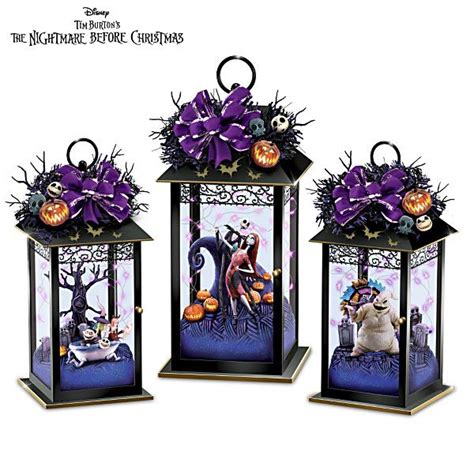 nightmare before centerpieces 25 best ideas about disney centerpieces on