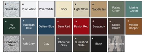 100 valspar black paint colors how to glaze cabinets correctly painted furniture ideas