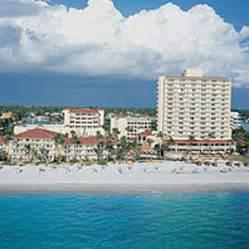 naples florida hotels laplaya golf resort naples fl resort reviews