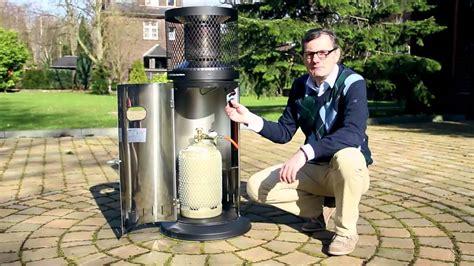 gas heizstrahler terrasse gas heizstrahler terrasse deutsche dekor 2018