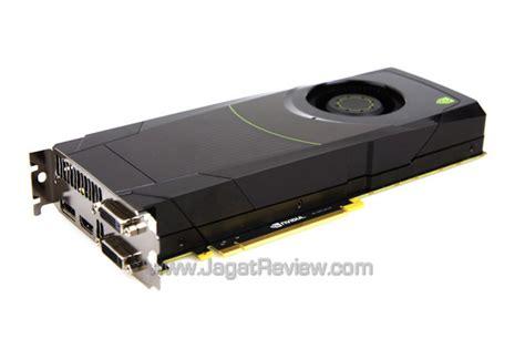 Vga Card Nvidia Seri Gtx vga nvidia geforce gtx 660 meluncur bulan juli jagat review