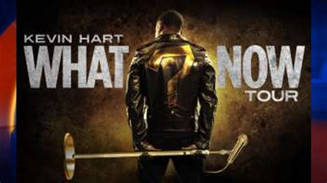 kevin hart nashville tn las vegas a place for tickets blog