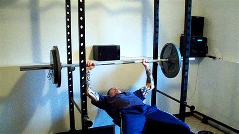 135 bench press bench press 135 28 images bench press 135 for 100 youtube 135kg chain videolike