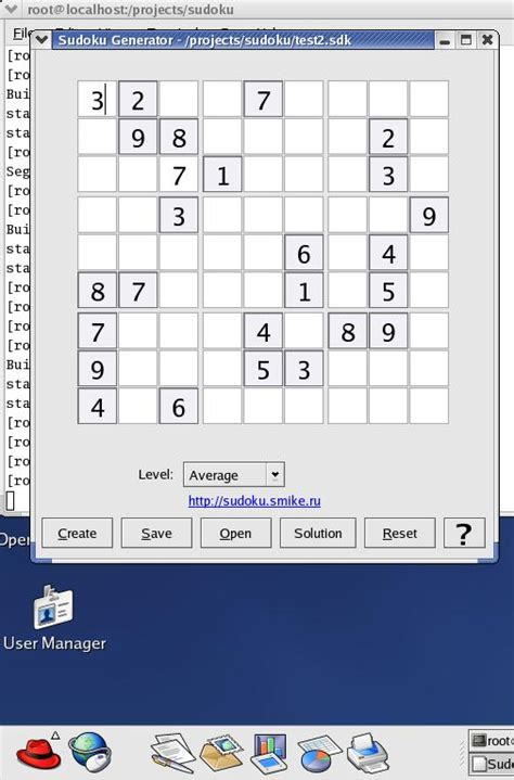 free printable sudoku generator download free sudoku generator for linux by private