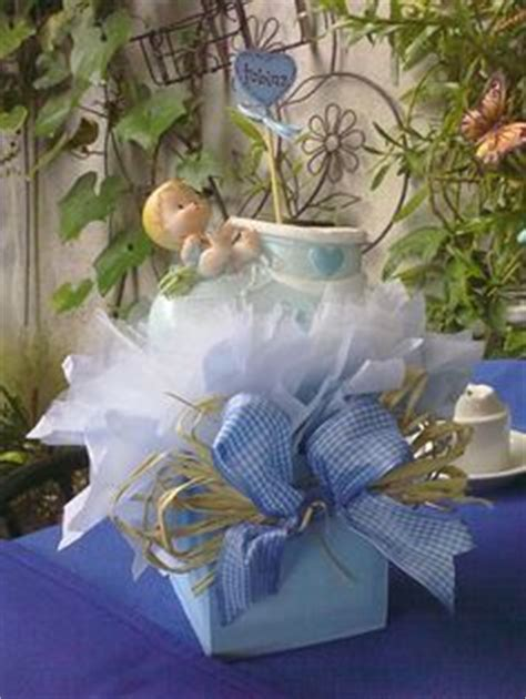 on mesas baptisms and baptism centerpieces