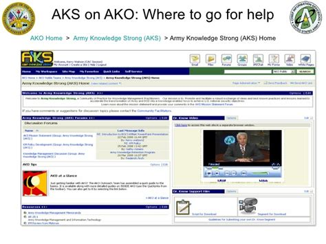 Army Alms Help Desk Phone Number by The Best 28 Images Of Ako Alms Help Desk Us Army Ako